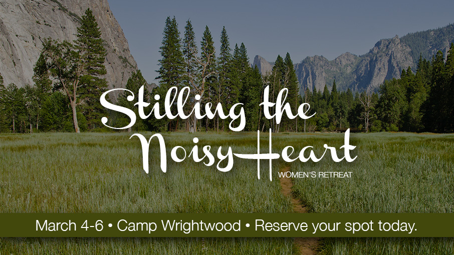 wrightwood single women The wrightwood women's retreat is an annual event for women in sobriety, sponsored by the wrightwood monday night women's a single size mattress is.